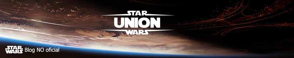 UNION STAR WARS